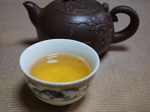 台湾茶専門店 香福茶舗